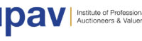 Institute of Professional Auctioneers & Valuers