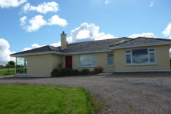 Lismore West Waterford detached house for sale