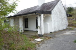 East Cork cottage for sale