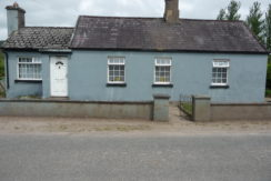 Parkdota, Tallow, Cottage West Waterford