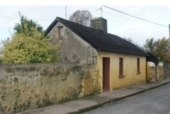 Cottage West Waterford, Tallow For Sale