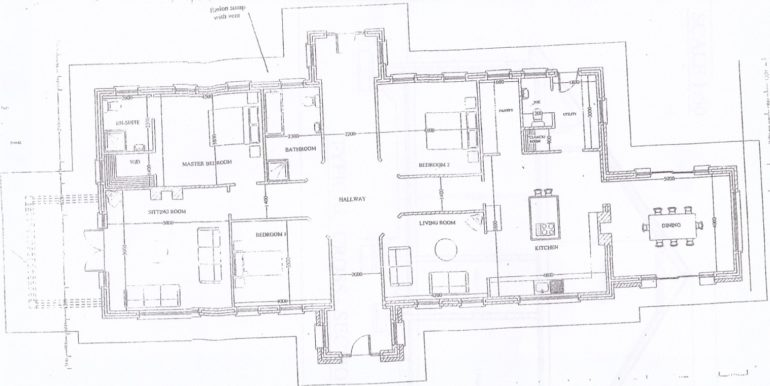 cropped floor plan