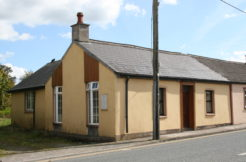 House for Sale Tallow West Waterford