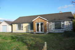 House for sale Tallow