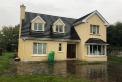 West Waterford Tallow House for sale four bedroom