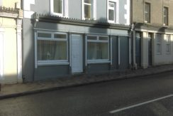 House for Sale Main St Cappoquin