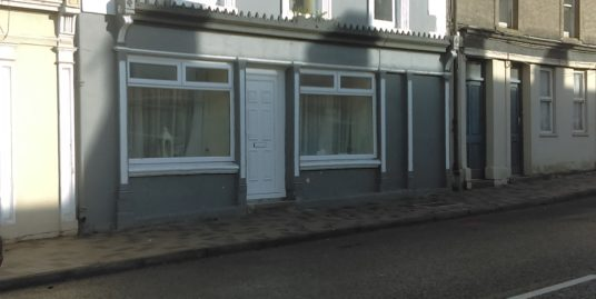 5 bedroom House for Sale, Cappoquin
