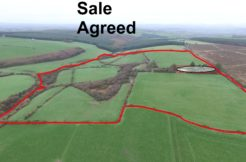 Land for Sale Cork